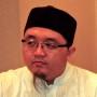 Abdul Shakur Hadi