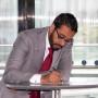 Aftab Malik