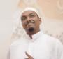 Jalaluddeen Saukat Ali