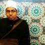 Muhammad Khairool Haque