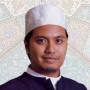 Syakir Abu Farouq