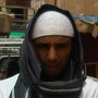 Ubaydul Islam