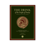 The Drink of the People of Purity (Front)