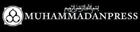 Muhammadan Press